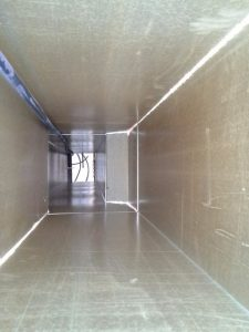 Vent Hood Cleaner Oklahoma City Commercial Kitchen Exhaust Cleaners - Commercial flooring okc